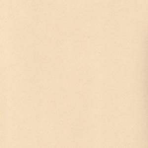 344 beige bútorlap