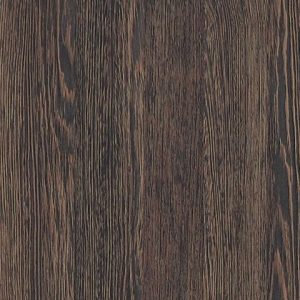 Wenge Nairobi munkalap 37648 AT