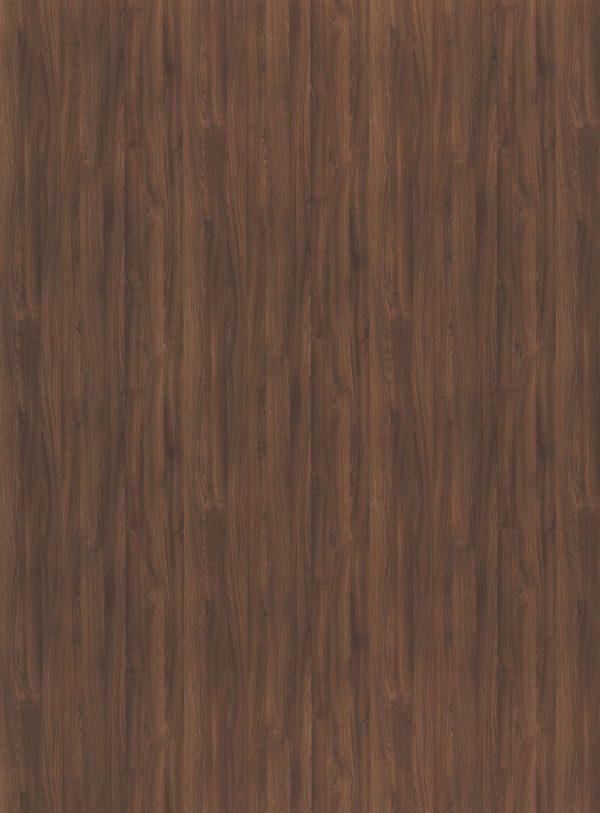 Moor tölgy munkalap 37717 AT táblakép