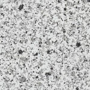 Granito világos munkalap 4287 PE