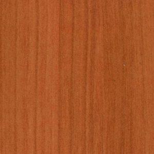 457 arany cseresznye bútorlap