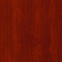 Antik cseresznye bútorlap FC 458 FS24
