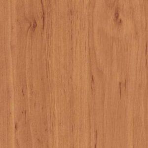 Vörös éger munkalap 4601 VV