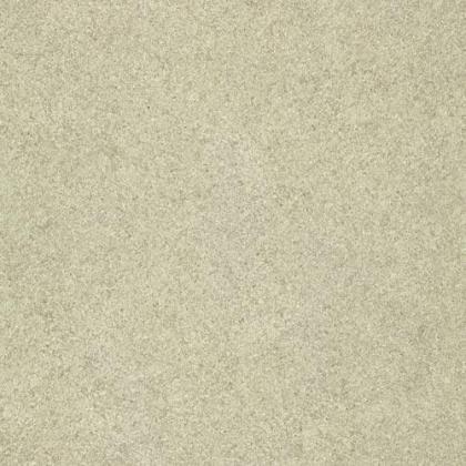 Sahara munkalap 47981 DC