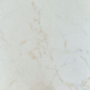 Fehér márvány fényes munkalap 5080 GL
