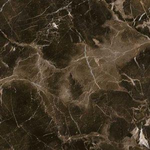 Barna márvány munkalap 5139 GL
