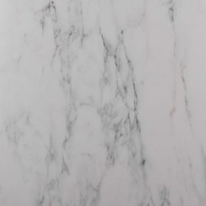Fehér márvány munkalap 5140 GL
