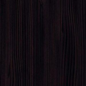 518 ardeni fenyő sötétbarna bútorlap