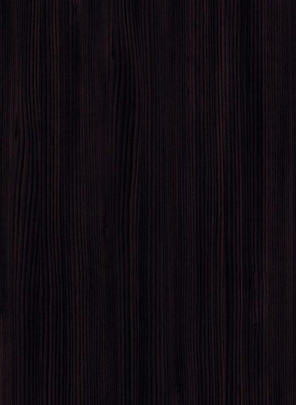 518 ardeni fenyő sötétbarna bútorlap táblakép