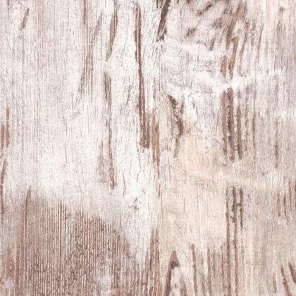 539 FS22 antik fenyő bútorlap