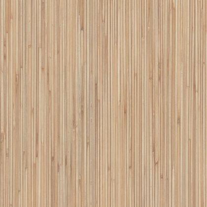 610 bambusz bútorlap