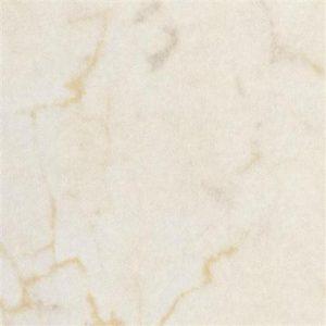 Fehér márvány munkalap 6211 HG