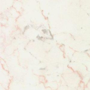 Fehér márvány munkalap 6211 TC