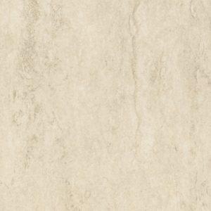 Travertin matt munkalap 6245 VV