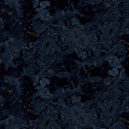 Star black munkalap 7407 HG