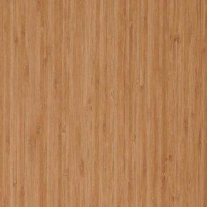 A379 bambusz bútorlap