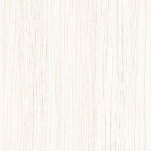 Bianco bútorlap A 415 PS19