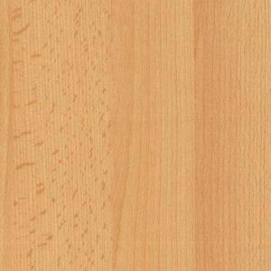 Samerberg bükk munkalap A802 PS51