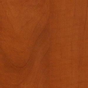 A835 Calvados bútorlap