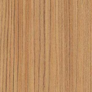 Camaro tölgy bútorlap A 841 PS19