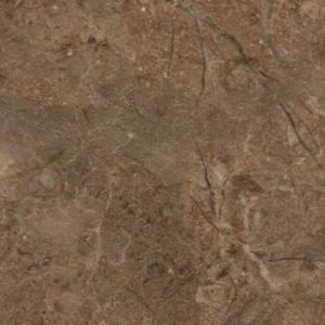 Alhambra Barna munkalap S 63001 CT (R 6251)