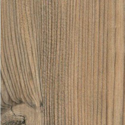 Alpesi Lucfenyő munkalap R55008RT (R4564) Pfleiderer