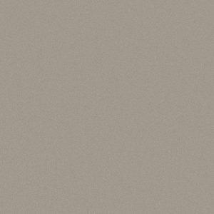 Alu 2 két oldalon eredeti aluminiummal laminált bútorlap