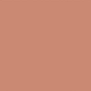 Amber bútorlap D190 PS30