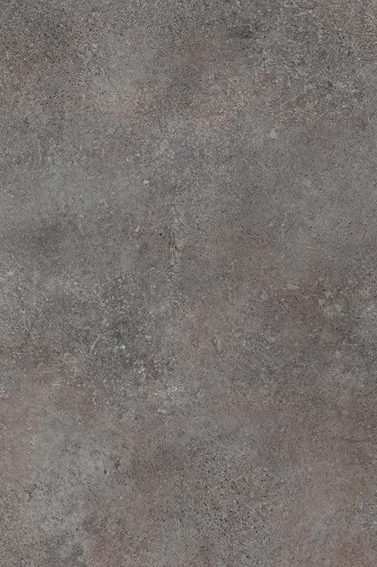Antracit Vercelli Gránit konyhasziget lap 920-as F028 ST89 Egger táblakép