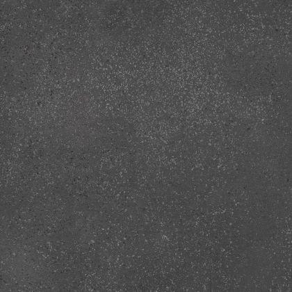 Antracit Mariana Kő munkalap F 081 ST82