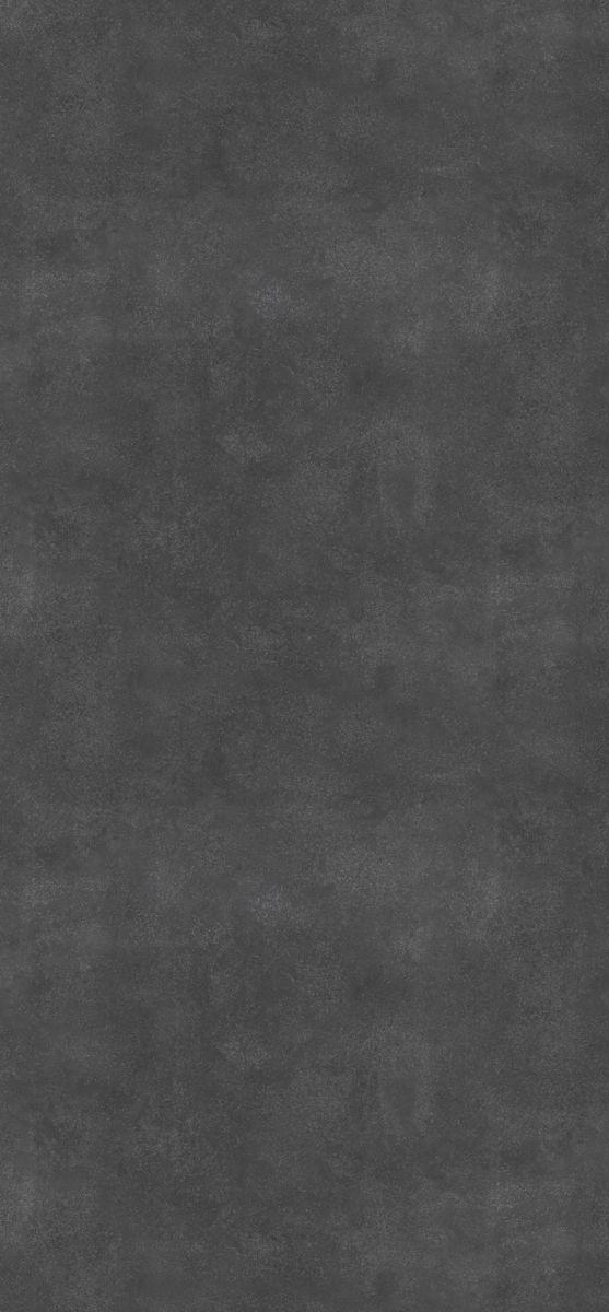 Antracit Mariana Kő munkalap F 081 ST82 táblakép