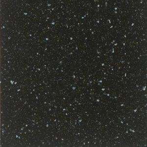 Apolló fekete munkalap F 028