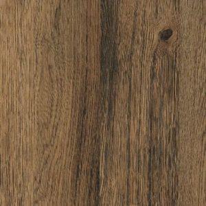 Attic wood bútorlap H1400 ST36