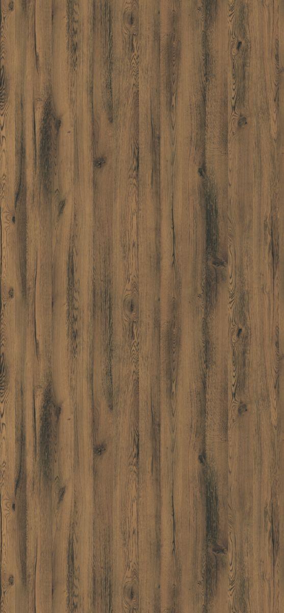 Attic wood bútorlap H1400 ST36 táblakép