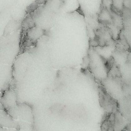 Carrara Márvány munkalap IKEA méret S63009MS