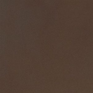 Bronz bútorlap D 145 PS14