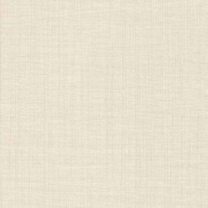 F239 barna textil bútorlap