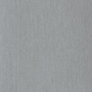 Platinum munkalap D 610
