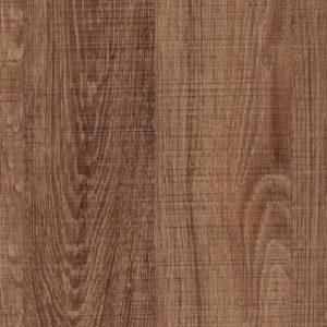 Santana tölgy bútorlap D 2195