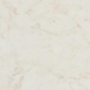 Szibériai márvány magas fényű munkalap F 017