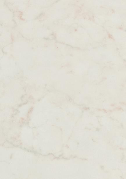 Szibériai márvány magas fényű munkalap F 017 táblakép