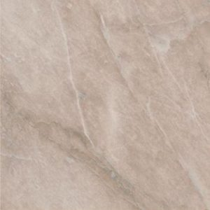 Lazac márvány magas fényű munkalap NEOTOP F 018