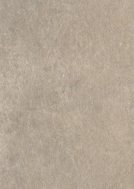 Van Gogh munkalap F 022 táblakép