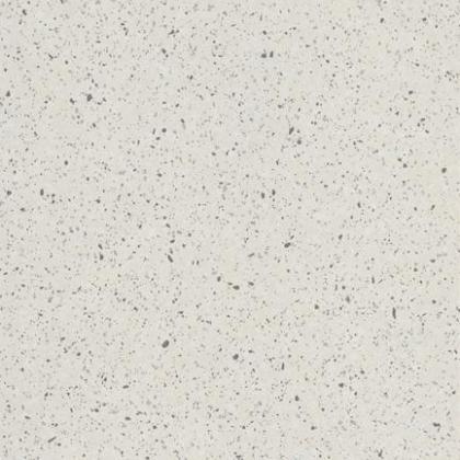 Apolló fehér munkalap F 024