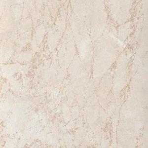 Salome márvány munkalap F041 PS52