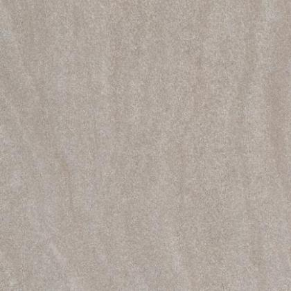 Szahara beige munkalap F042