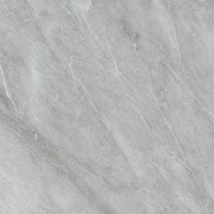 Szürke márvány magas fényű munkalap F047