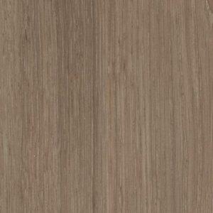 Barna tölgy style bútorlap R 20101 (F06/172/MO)
