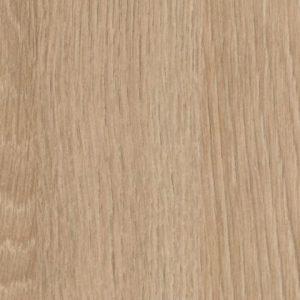 F06/185/MO apollo tölgy krém bútorlap