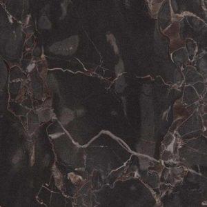 Barnás fekete munkalap F 207 ST70